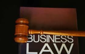 Правовая помощь в решении проблем с Налоговой