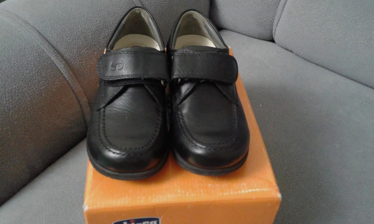 d0dabafbf0721a Туфли Chicco: 495 грн - дитячий світ, дитяче взуття в Овідіополі на ...