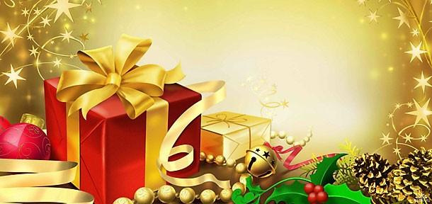 Карпаты из Киева на Новый год, тур Карпаты Новый год недорого, Львов Новый год Киева