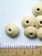 Бусины Фигурные (диаметр-18 мм , диаметр отверстия-3 мм)