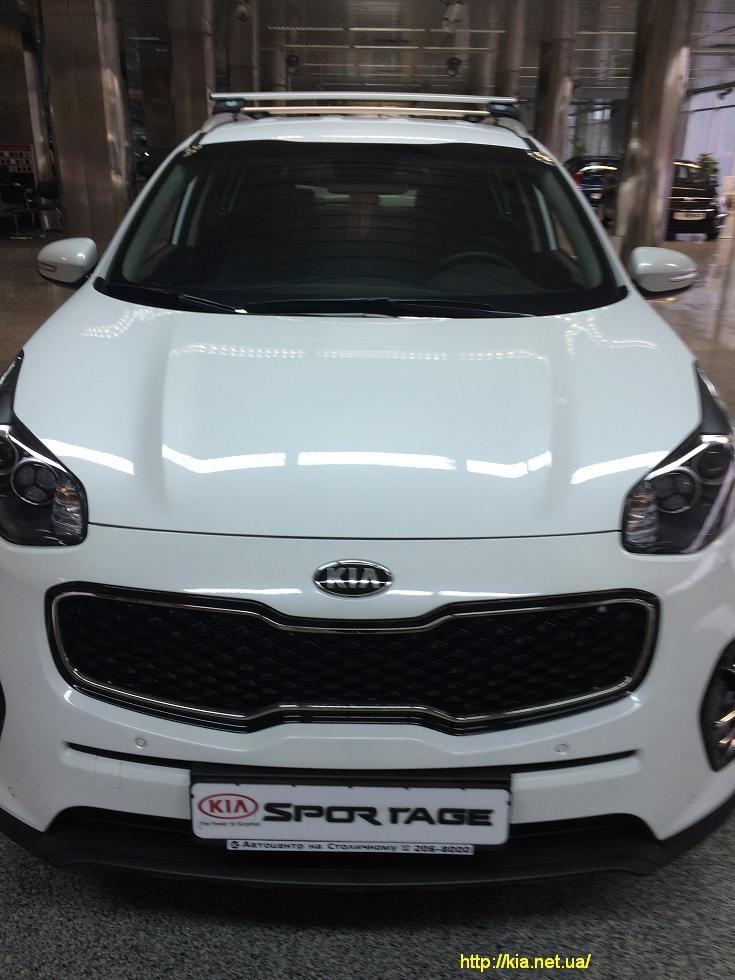 Новогодняя распродажа авто от автосалона за ценами 2015 года! Большие скидки!