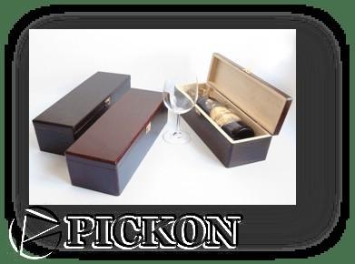 Деревянная упаковка цена,  купить деревяную упаковку  c гравировкой