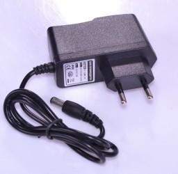 Блок питания Розеточный (адаптер) 12V 12Вт Premium