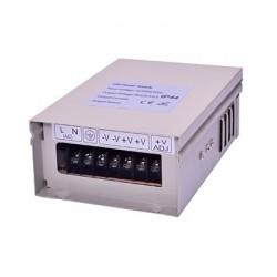 Блок питания Полугерметичный 12V 150Вт Standart