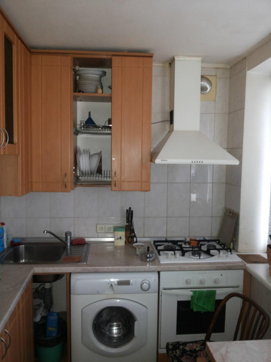 продажа 2х-комнатной квартиры на Татарке