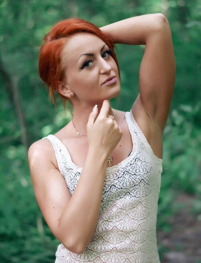 Лечение массажем Киев