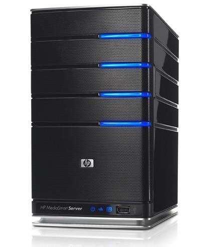 Хранение вашего видео и фото информации на нашем сервере