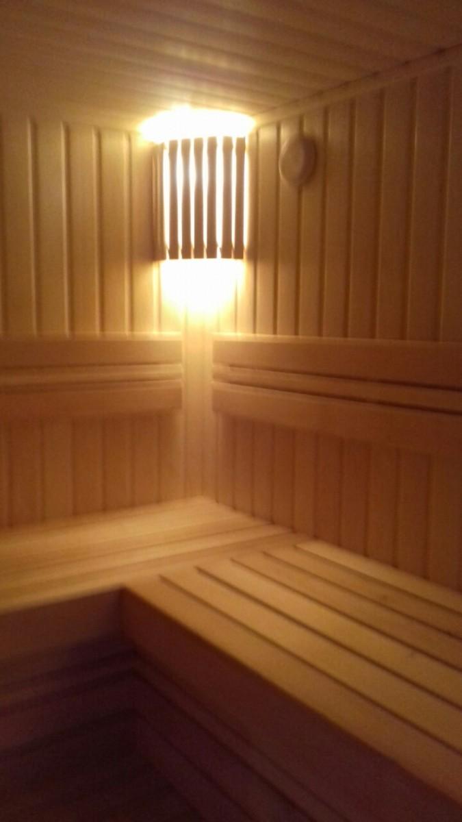 деревянные беседки-сауны-парилки-бани