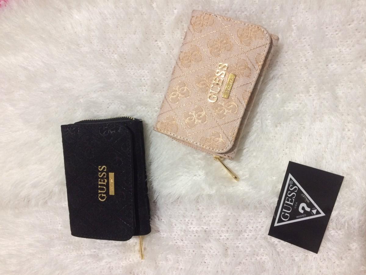 0ec23cd313b9 Большой женский кошелек марко Коверна в черном ...: 570 грн - Мода и ...