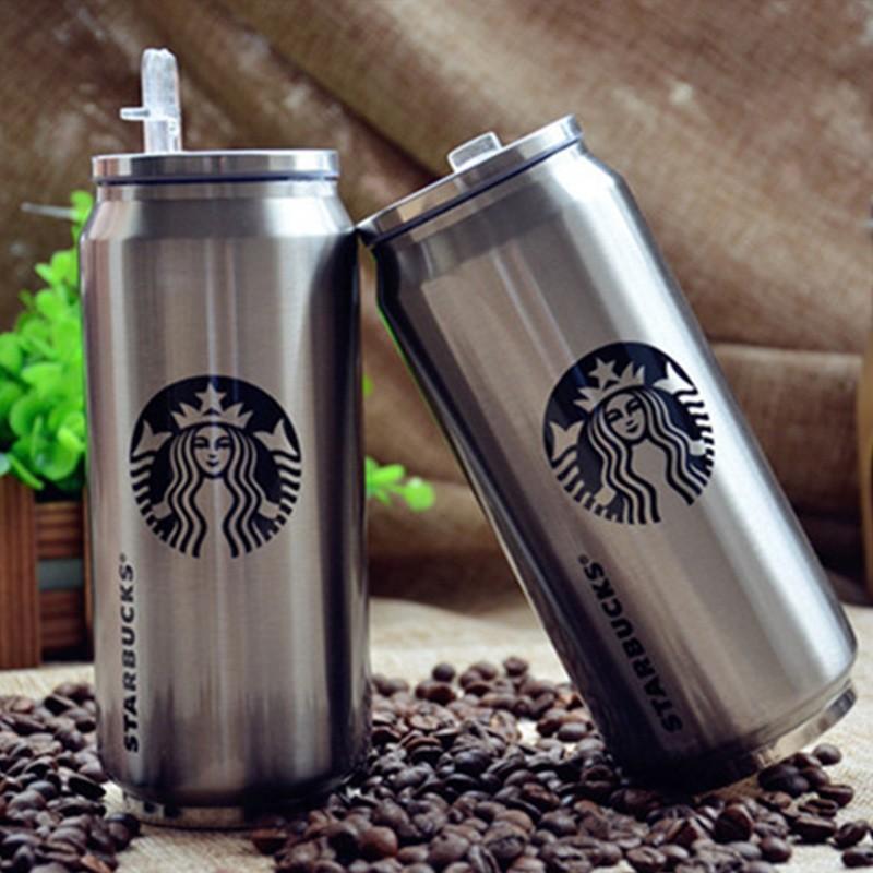Термобанка Starbucks. Оригинал!