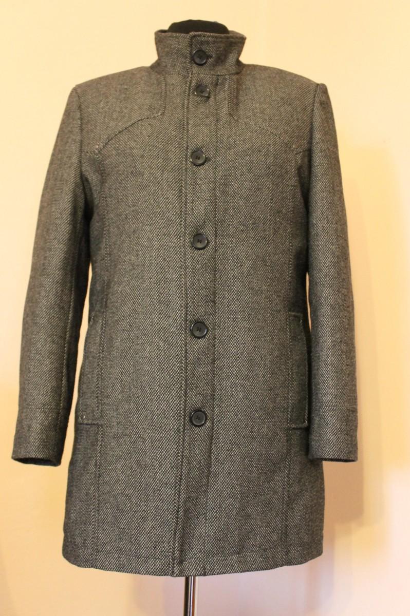 Пальто Manguun
