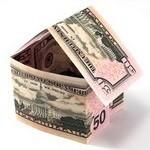 Кредит на вигідних і зручних умовах