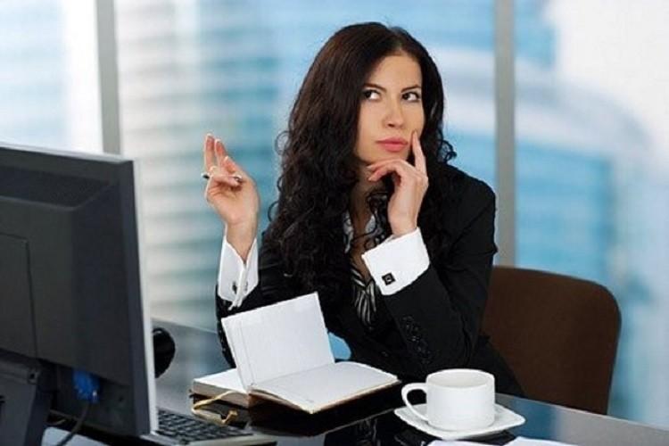 Администратор в офис с функциями HR-менеджера