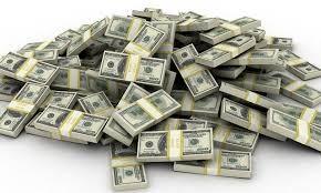 Кредит для підприємців! Для розвитку бізнесу без застави!