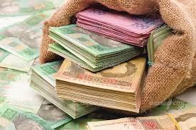 Готівкові кредити без довідки про доходи до 6 млн гривень.