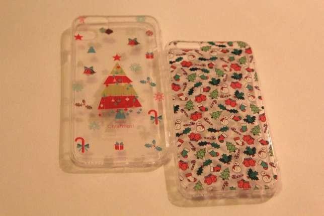 Распродажа СРОЧНО!!! Чехол для Iphone/айфон 6/6S Merry Christmas
