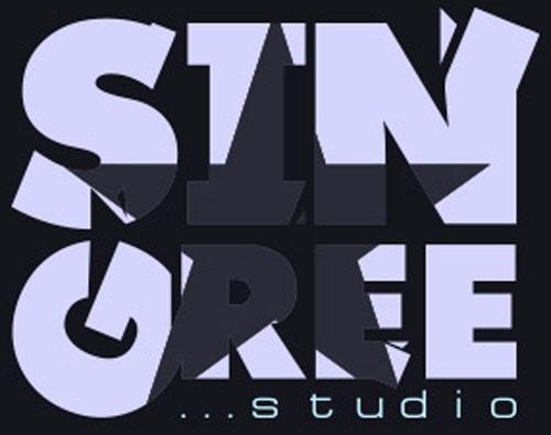 """Singree"", веб-студия."