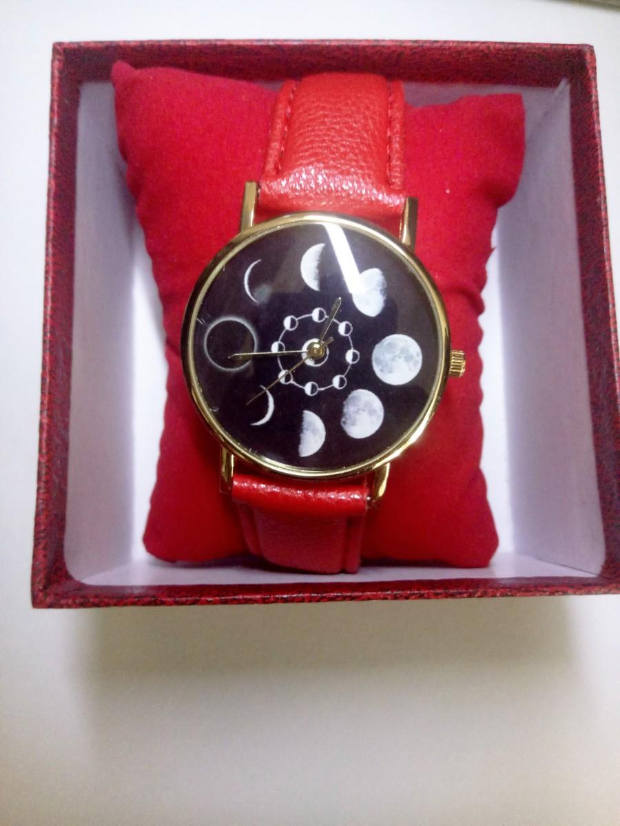 Женские часы, цена - 150 грн, #8369579, купить по