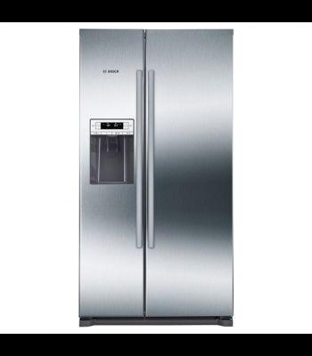Холодильник BOSCH KAI90VI20.Доставка по Украине