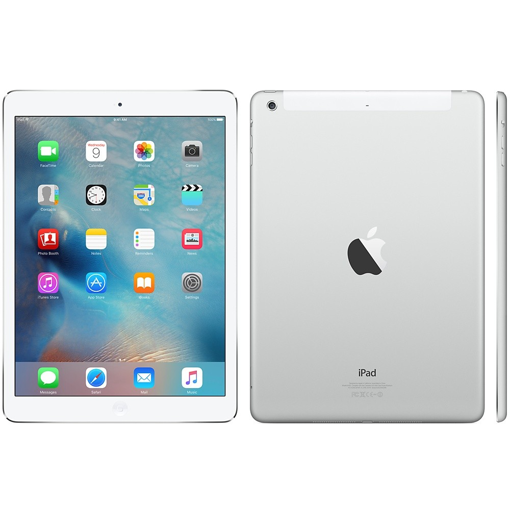 ipad mini review essay The ipad mini 2 is the best value ios product on the market today, letting you into the apple app world without breaking the bank.
