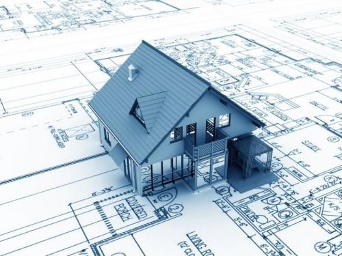 Будівництво під ключ