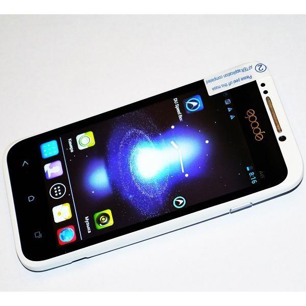 Телефон HTC One X A6