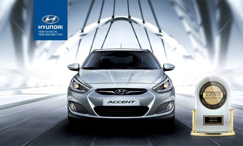 Разборка Hyundai-Kia Только оригинальные запчасти , Avtorodina.com.ua