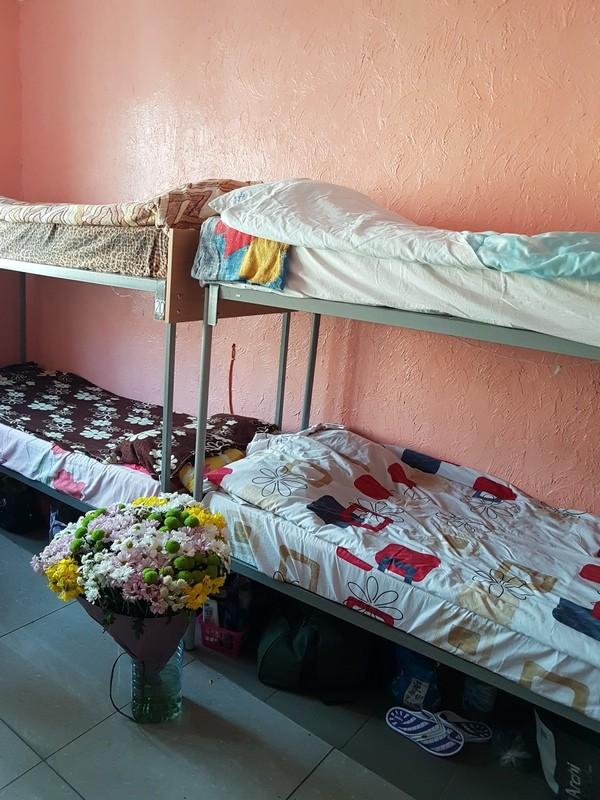 Шикарный Еврохостел, мини-общежитие под евро условия,все удобства,wifi,ТВ,все районы Киева,без комиссии,акции