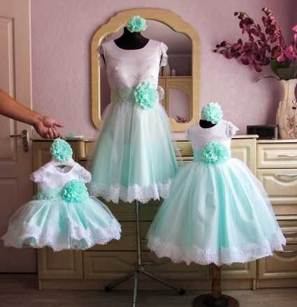 входит платье на выпускной маме в садик преимущество