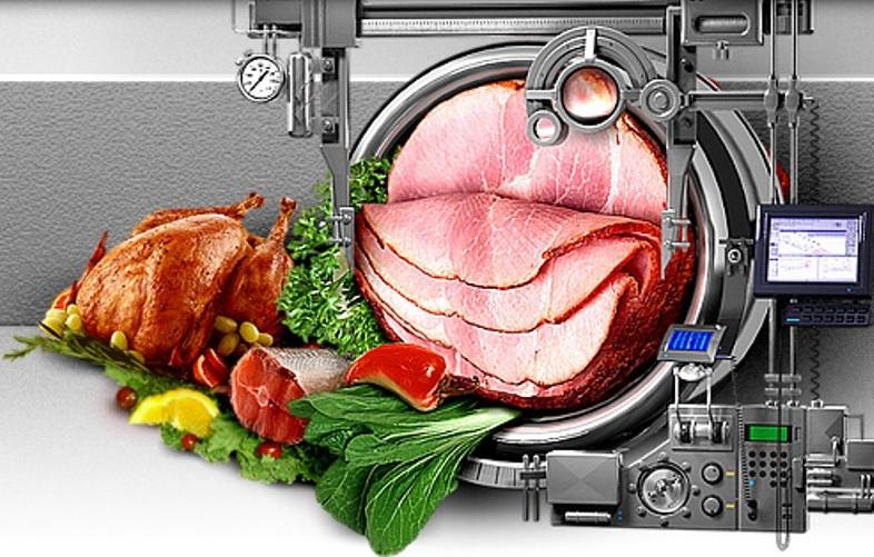 Требуется технолог пищевого производства.
