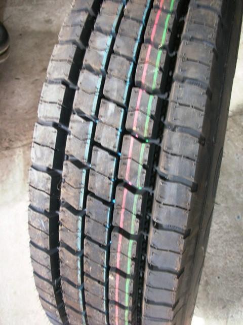 215/75R17.5 Matador DR3 тяга новые шины Отправляем наложкой!