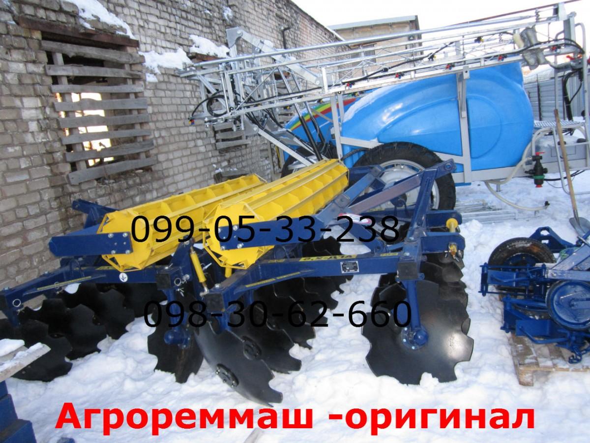 СТОП Агд бороны без перекупов / посредников