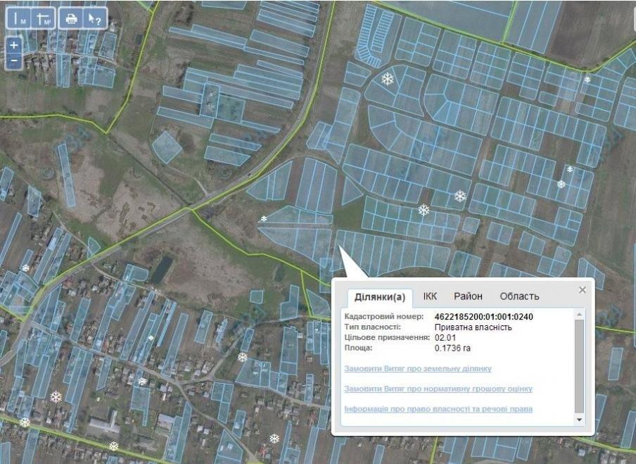 Продам земельну ділянку с.Ременів 15 км. від Ль...  12 000 у.е ... 5612235f8d2d3