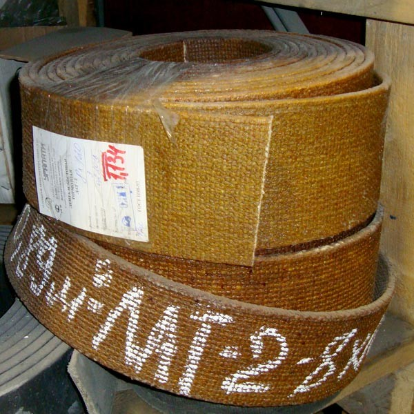 Куплю набивка сальниковая асботкань тормозная лента ткань асбестовая