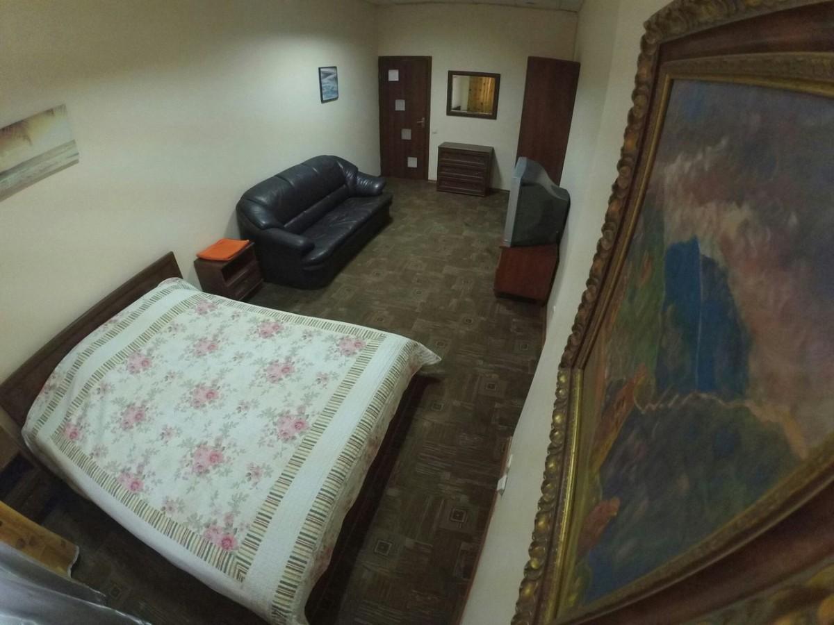 м. Демеевская. Уютный мини-отель предлагает поселение, номер посуточно