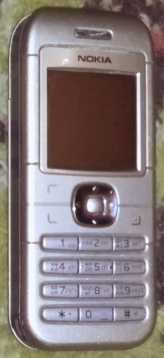 Простые и недорогие телефоны Nokia и Samsung