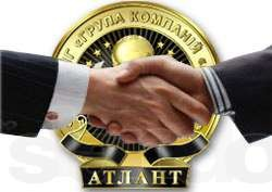 Монтаж сигнализации Киев  (предлагаю)