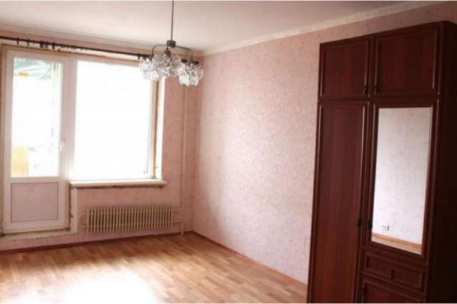 Продам 1к. квартиру, в отличном состоянии!(район Шишковка)