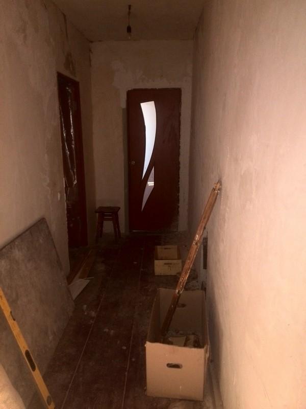 Дом без комиссии Подгорцы