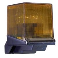 Сигнальная лампа Faak Light