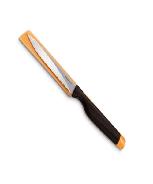 Нож для овощей Universal с новым эффектом tupperware