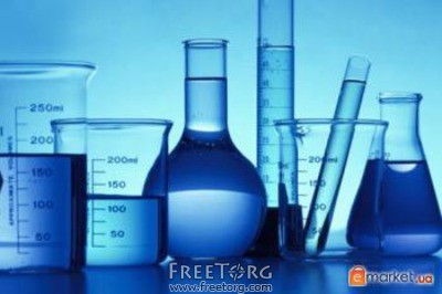 Предлагаем компоненты для производства жидких пенопластов