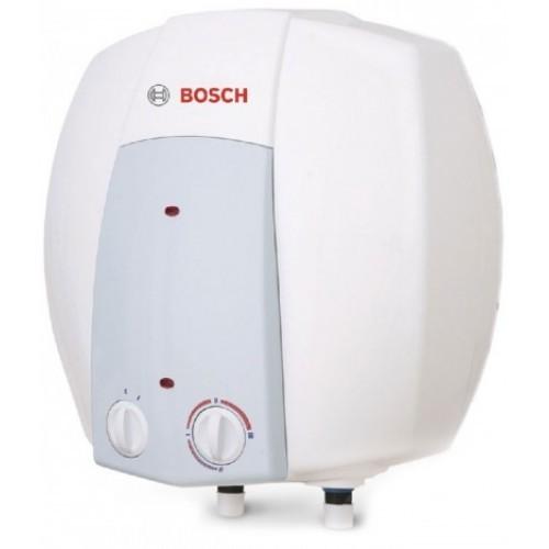 Бойлер BOSCH Tronic 2000 T mini ES 015-5 1500W BO M1R-KNWVB над мойкой