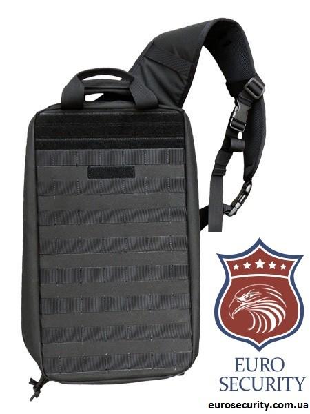 Продам тактический рюкзак, можно для телескопическая дубинка ESP