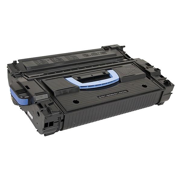 Эко картридж HP LaserJet 9000/9040/9050 (C8543X), Киев