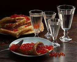 Молдавский коньяк заводской разливной ,водка,шампанское, вино Бессарабии