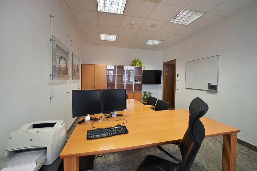 Предлагаем стильный офис возле ст.м. Лукьяновская