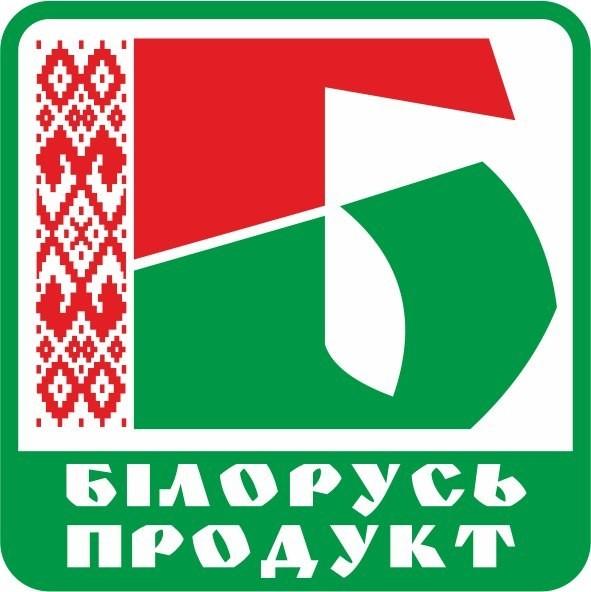 Натуральный сухой корм Беларуси для собак Белкорм