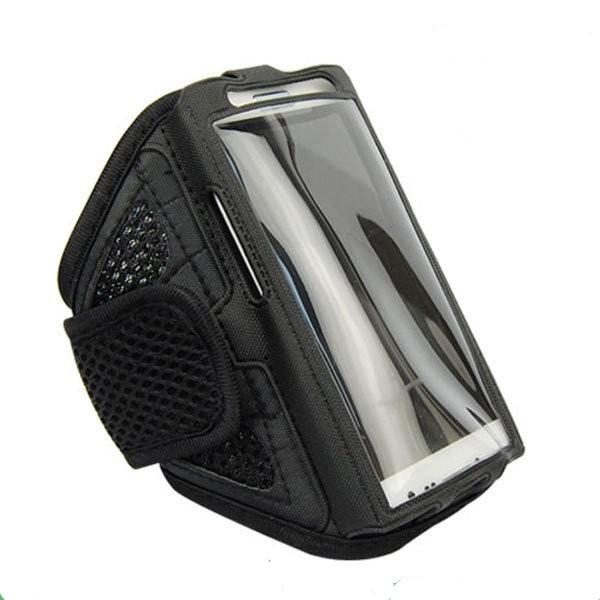 Чехол на руку ArmBand для любы моделей до 4.5 дюймов