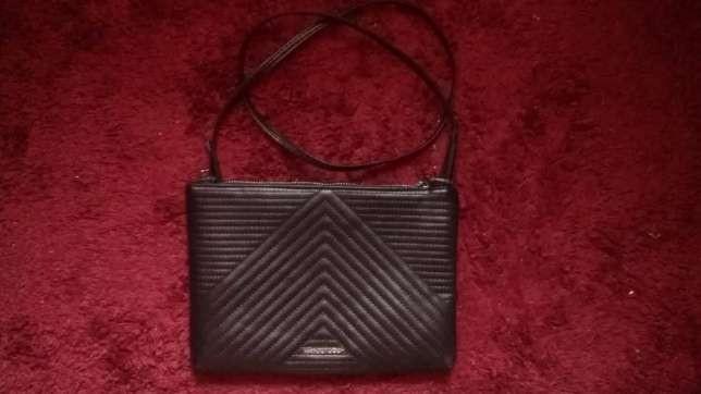 Недорого, женская сумочка клатч